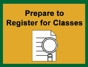 registerforclasses